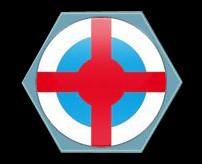 Ariadna_Logo_copy_medium