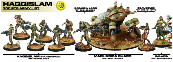 HAQQISLAMeuroList_grande