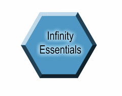 Infinity_Essentials1_medium