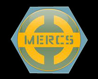 Merc_Logo_copy_medium