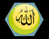 haqq_logo_copy_medium